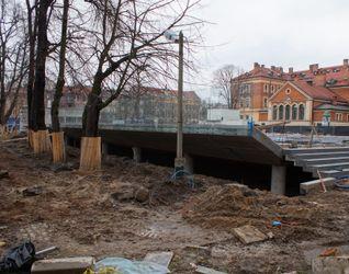 [Kraków] Boiska wielofunkcyjne 513803