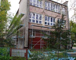 [Kraków] XII Liceum Ogólnokształcące, Os. Kolorowe 29a 515851