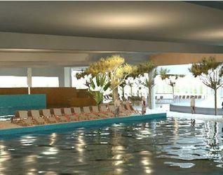 [Malbork] Aquapark 31086