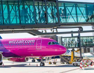 [Wrocław] Rozbudowa terminala i nowy port lotniczy 313454