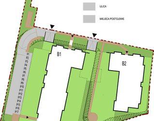 [Kraków] Lubostroń Park 364398