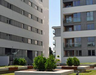 [Kraków] Future City 42862