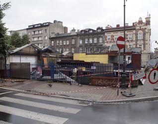 [Kraków] Stary Kleparz 437614