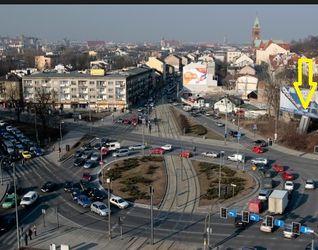 [Kraków] Biurowiec Rondo 1 464494