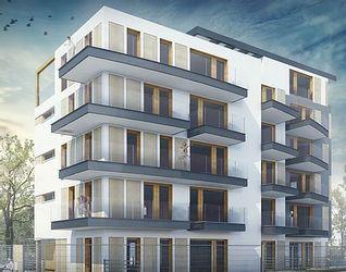 """[Kraków] Apartamenty """"Na Ustroniu"""" 496238"""