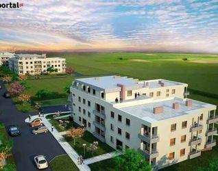 [Wałbrzych] Wałbrzyskie Budownictwo Mieszkaniowe IPD 5998