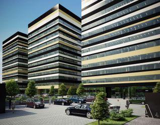 "[Katowice] Kompleks biurowy ""Silesia Business Park"" 31599"