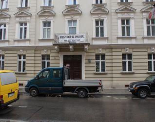 [Kraków] Remont Kamienicy, ul. Czysta 11 382063