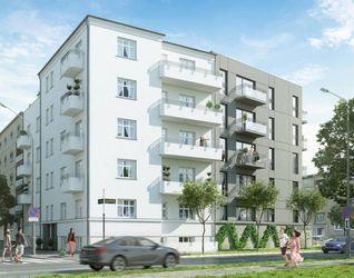 """[Poznań] Kamienica """"Wojskowa 25"""" 439151"""