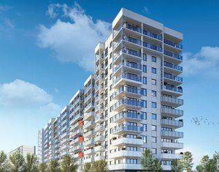 Baltea Apartments 466287