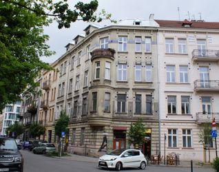 [Kraków] Remont Kamienicy, ul. Brzozowa 13 478831