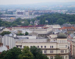 [Kraków] Hotel, ul. Wielopole 19/21 483183