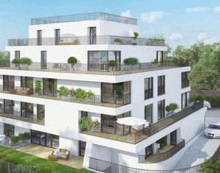 Apartamenty Saska Kępa 508783