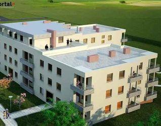 [Wałbrzych] Wałbrzyskie Budownictwo Mieszkaniowe IPD 5999