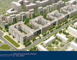 "[Warszawa] Osiedle ""Hubertus"" 11888"