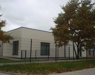 [Wrocław] Przedszkole 8-oddziałowe, ul. Piotrkowska/Wojanowska 294768
