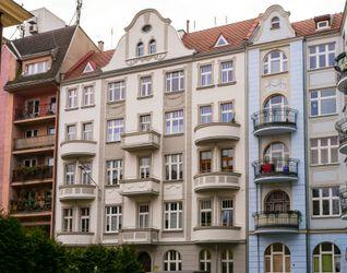 [Wrocław] Remont kamienicy Plac Zgody 13 362608