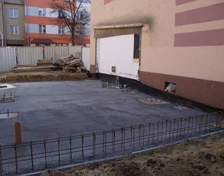 [Rzeszów] Budynek Mieszkalny, ul. Hetmańska 12 454512