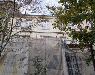 [Kraków] Remont Kamienicy, ul. Paulińska 20 494448