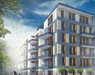 """[Kraków] Apartamenty """"Na Ustroniu"""" 496240"""