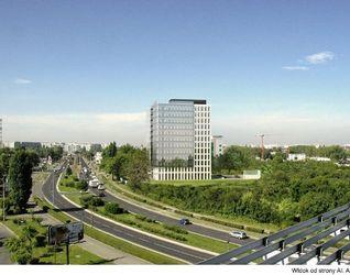 """[Wrocław] Biurowiec """"Outsourcing Business Center"""" 5488"""