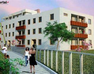 [Wałbrzych] Wałbrzyskie Budownictwo Mieszkaniowe IPD 6000