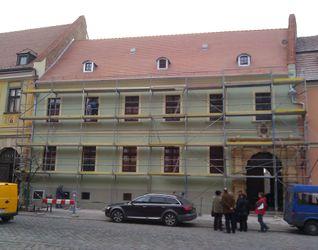 [Wrocław] Katedralna 5 27761