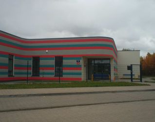 [Wrocław] Przedszkole 8-oddziałowe, ul. Piotrkowska/Wojanowska 294769