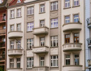 [Wrocław] Remont kamienicy Plac Zgody 13 362609