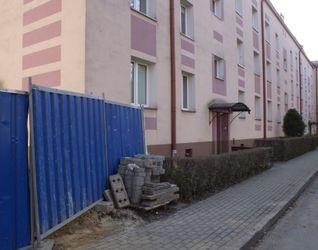 [Rzeszów] Budynek Mieszkalny, ul. Hetmańska 12 454513