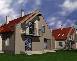 [Wałbrzych] Inwestycja mieszkaniowa SBDJ przy ul. Bystrzyckiej 6001