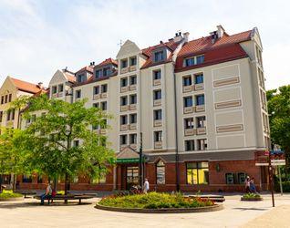 Remont elewacji budynku przy Kużniczej 21-22 383346