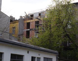 [Kraków] Remont Kamienicy, ul. Św. Gertrudy 15 423794