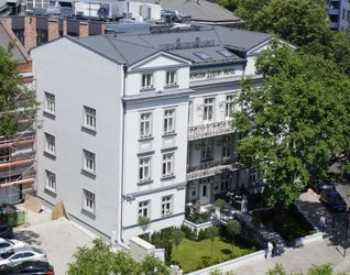 [Kraków] Hotel, Plac Kossaka 6 429682