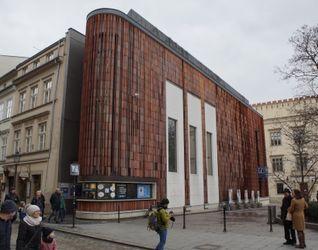 [Kraków] Pawilon Wyspiańskiego 458610
