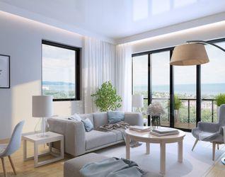 Baltea Apartments 466290