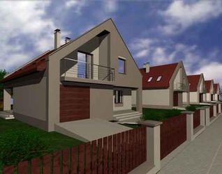 [Wałbrzych] Inwestycja mieszkaniowa SBDJ przy ul. Bystrzyckiej 6002