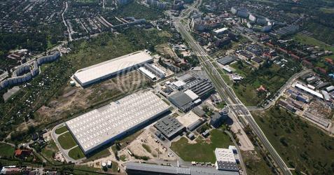 [Wrocław] Distribution Park Wrocław 98930