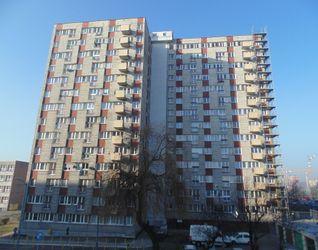 [Katowice] Remont Elewacji, ul. Uniwersytecka 21 306291