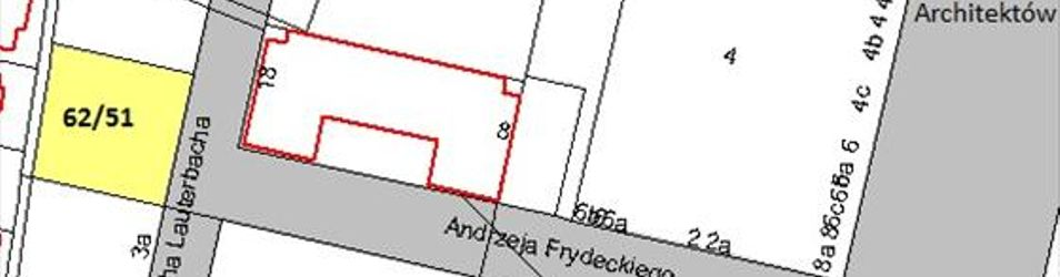 Budynek wielorodzinny, ul. Heinricha Lauterbacha 391283