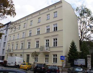[Kraków] Remont Kamienicy, ul. Miodowa 29 447347