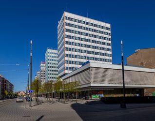 [Poznań] Hotel Altus 474739