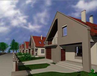[Wałbrzych] Inwestycja mieszkaniowa SBDJ przy ul. Bystrzyckiej 6003