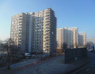 [Katowice] Remont Elewacji, ul. Uniwersytecka 21 306292