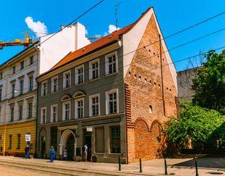 Kamienica, ul. Szewska 35 383604