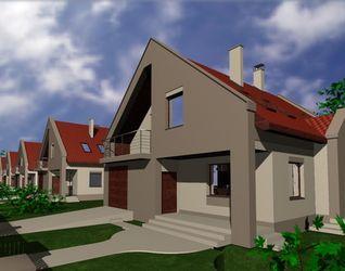 [Wałbrzych] Inwestycja mieszkaniowa SBDJ przy ul. Bystrzyckiej 6004