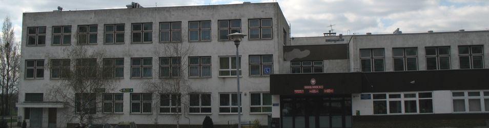 [Wrocław] Zespół Szkół nr 3, ul. Szkocka 64 (remont) 422773