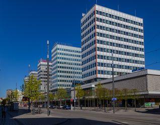 [Poznań] Hotel Altus 474741