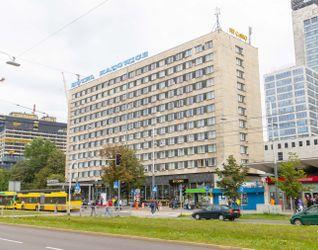 Hotel Katowice 490613