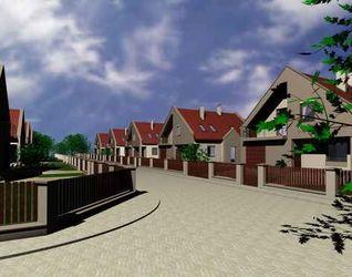 [Wałbrzych] Inwestycja mieszkaniowa SBDJ przy ul. Bystrzyckiej 6005